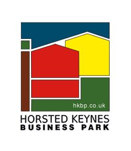 HKBP Logo